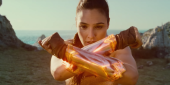 The Secret Power Diana Will Have In Wonder Woman