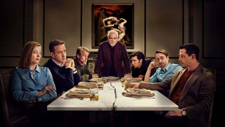 Succession Season 3 release has finally been announced