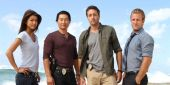 Hawaii Five-0 Is Losing A Longtime Cast Member