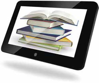 K-12 Decision-Makers Predict Massive Growth in EBooks