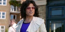 Oscar-Winning Bohemian Rhapsody Editor Wishes He Could Recut Mocked Meeting Scene