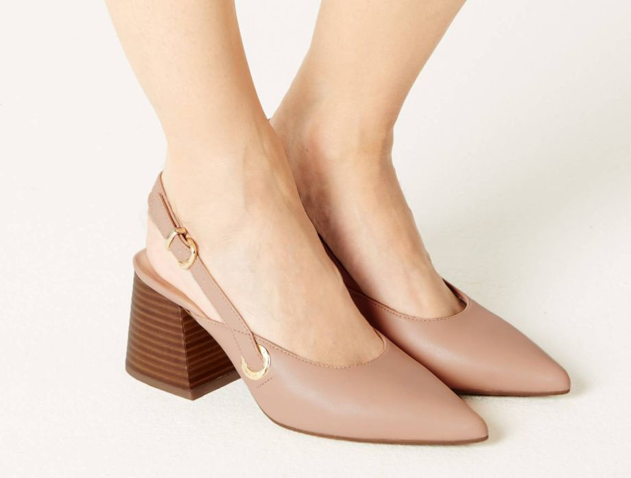 fb0767c56532c The Marks & Spencer shoe range everyone is talking about