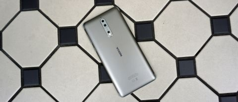 66eacf35b Nokia 8 review
