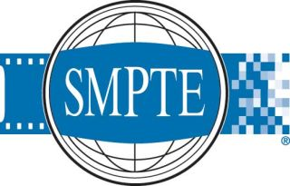 SMPTE Elects 2019-2020 Leadership