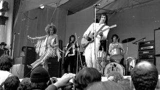 The Vinyl Issue: The Who's Live At Leeds | Louder