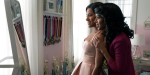 Why Kerry Washington Couldn't Judge Her Conservative Character In The Prom