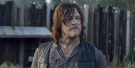 The FCC Got A Bunch Of Money From The Walking Dead And More Shows Over Emergency Sounds