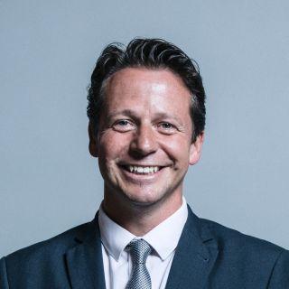 MP portraits