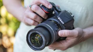 Best cheap camera 2019: 12 budget cameras to suit all abilities 8