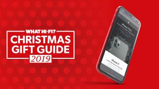 10 best Christmas tech gift ideas for smartphone obsessives