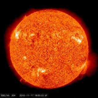 sun, burn, fuel