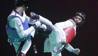 Come vedere le finali di Taekwondo in streaming