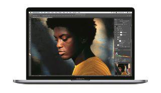 MacBook Pro 2018 vs Surface Book 2