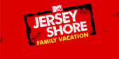 Jersey Shore's Revival Series Has Picked Its New Location