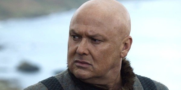 Where Game Of Thrones Might Be Going With Varys Foreshadowed Betrayal Cinemablend