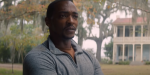 Marvel's Anthony Mackie On That Time He Tried Sneaking Into Prince's Party