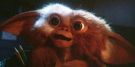 ReelBlend #85: Gremlins Director Joe Dante Talks The Film's 35th Anniversary