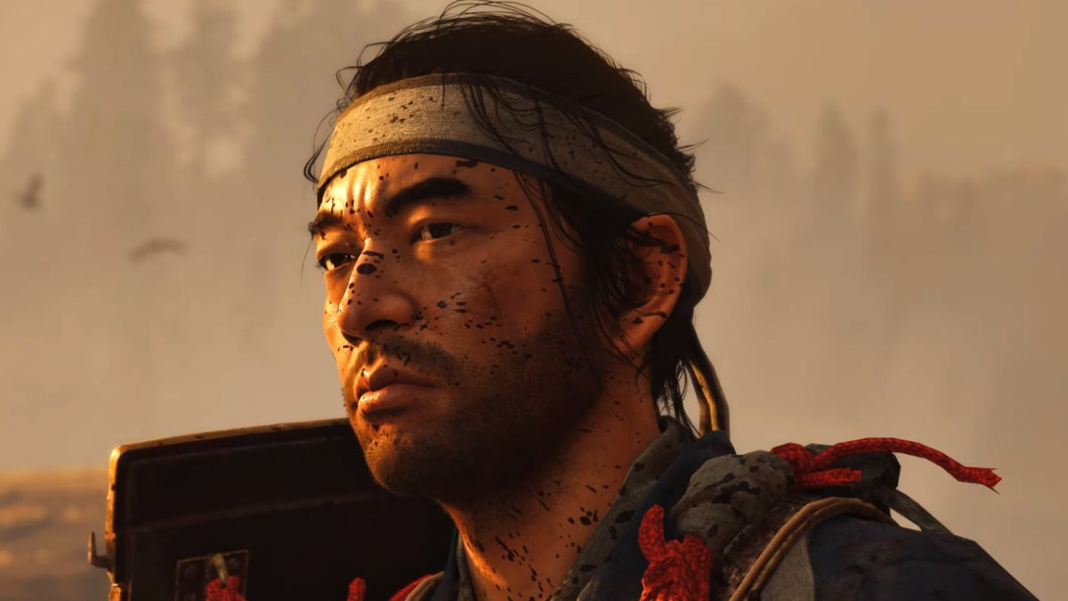 Ghost of Tsushima Lethal mode makes every cut count – GamesRadar