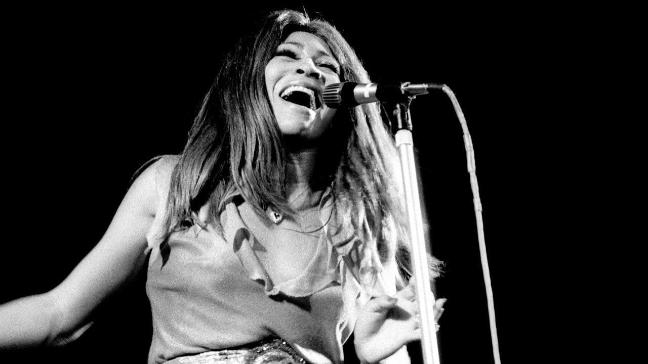 Rock'N'Soul: 20 Soul Classics Rock Fans Will Love | Louder