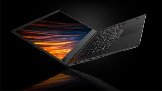 Lenovo Qualcomm Snapdragon 8cx laptop