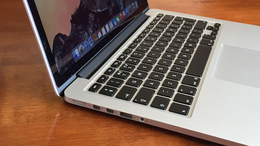 Black Friday and Cyber Monday MacBook deals 2018: features and specs