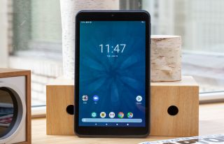Walmart's Onn tablet is a formidable Amazon Fire HD competitor