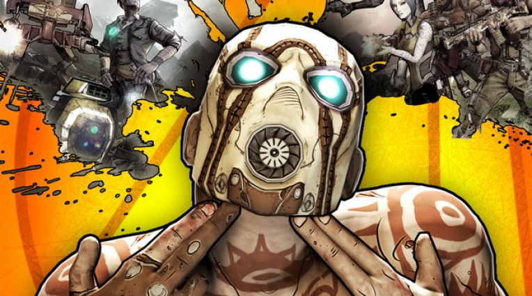 SHiFT Codes for Borderlands 2: Golden Keys that work in 2019 | PC Gamer