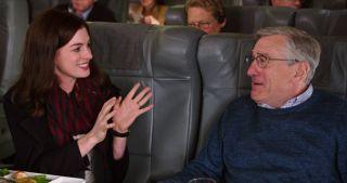 The Intern Anne Hathaway Robert De Niro.jpg