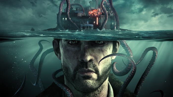 The Sinking City studio and publisher fight over 'pirated' Steam release in competing store page updates