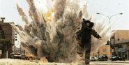The Biggest Factual Inaccuracies In 7 Classic War Movies
