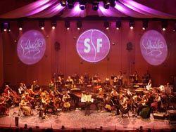 MAC TW1 a Symphonic Fantasy