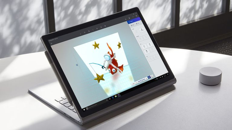 ca315a3189dc Best 2-in-1 laptops 2019: which Windows 10 laptop-tablet hybrid is ...