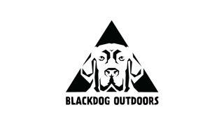 Blackdog Outdoors logo