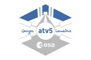ATV-5 Logo