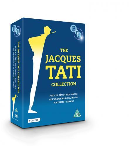 3d-tati-boxset-sml.jpg