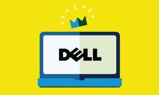 Dell: 2020 Brand Report Card