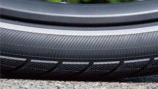 Best commuter tires