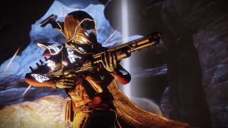 Here are all the biggest changes in Destiny 2's massive