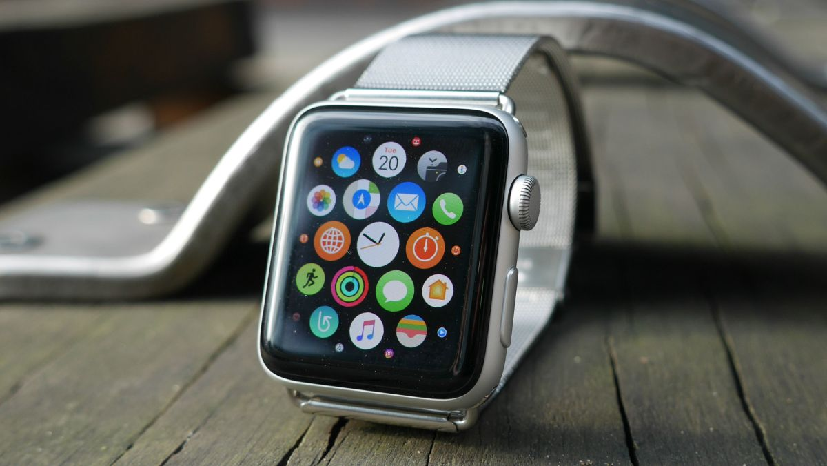 Trump's China tariffs could inflate prices on Apple Watches, Sonos speakers and more