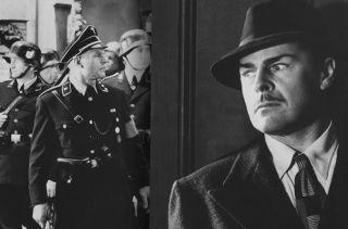 Hangmen Ale Die (1943) Hangman Also Die