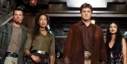 Nathan Fillion Teases Possible Firefly Reboot In New Reunion