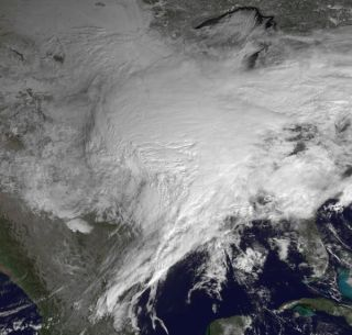 midwest-snow-storm-110201-02