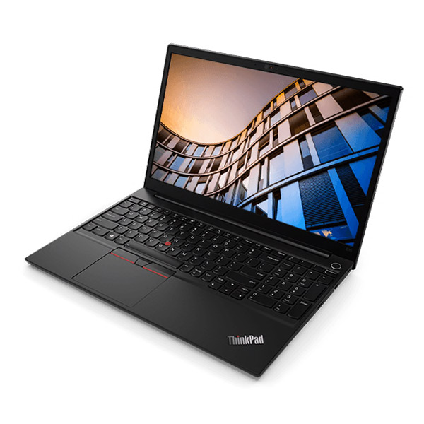 Best Laptop Sales In Australia Cheap Laptops To Buy In July 2020