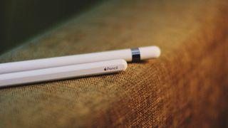 Cheap Apple Pencils