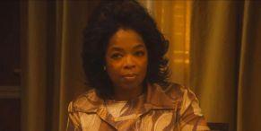 What To Stream If You Love Oprah Winfrey