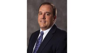 Shure Names Mark Humrichouser VP of Americas and Asia Sales Organizations