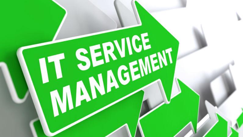Optimising IT via services integration | ITProPortal