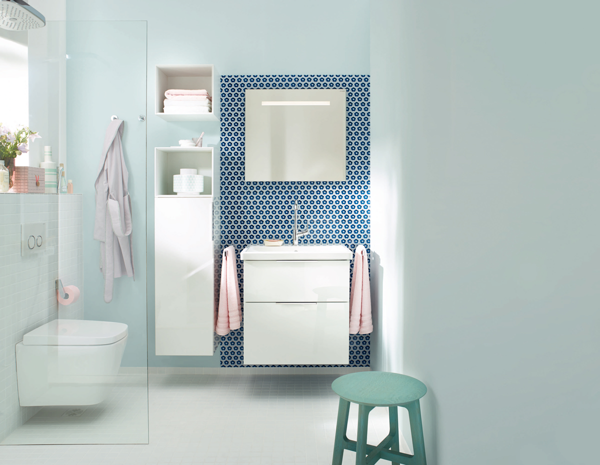 The Best Bathroom Showrooms In The UK For Bathroom Inspiration
