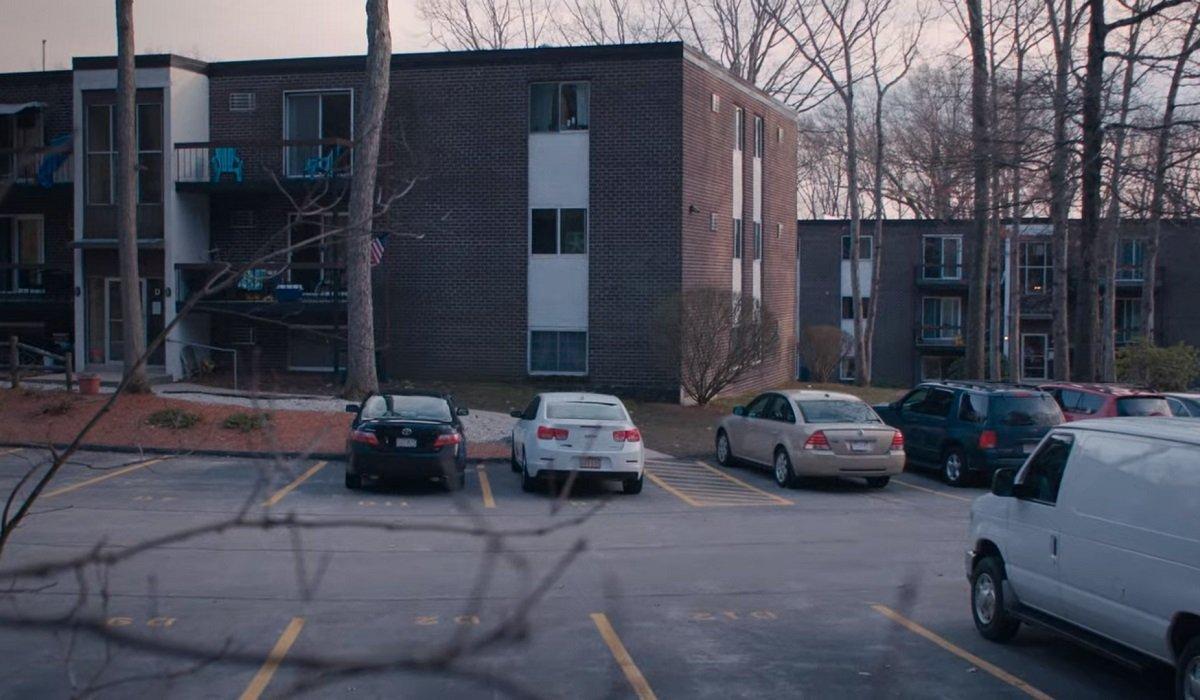 The Killer Inside: Inside The Mind Of Aaron Hernandez Netflix