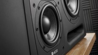 The 8 best high-end studio monitors 2021: professional studio speakers for musicians and producers